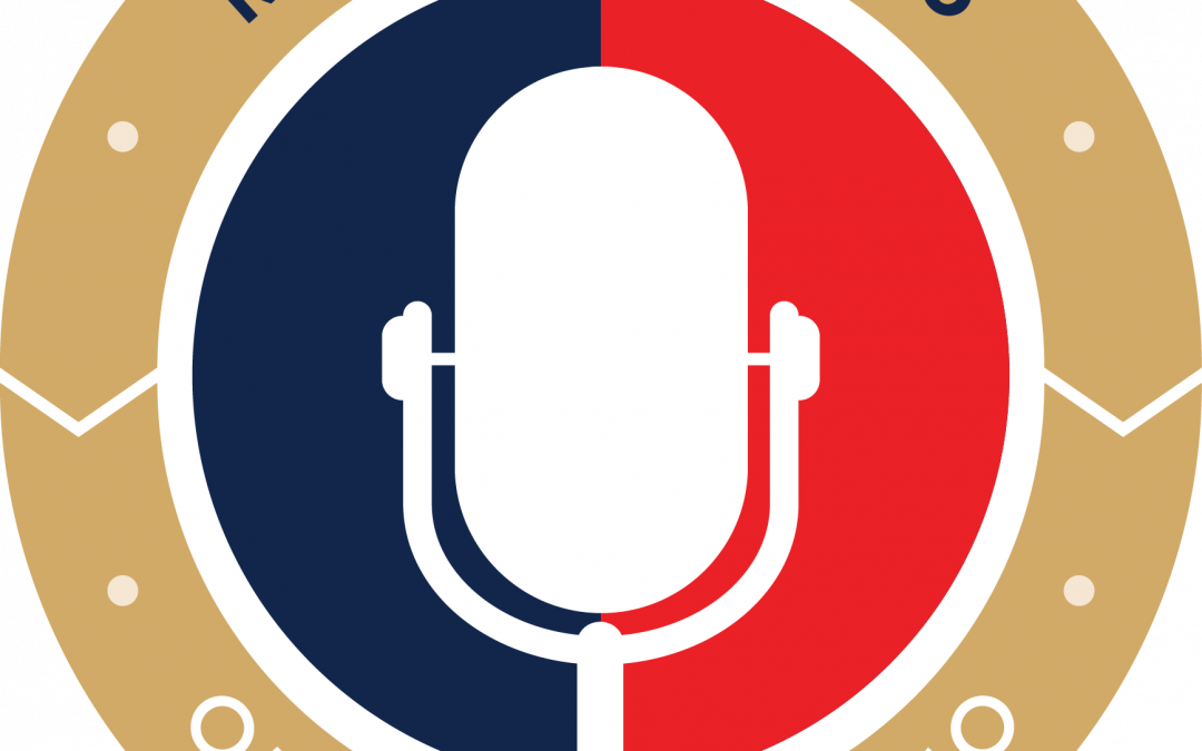 Savoia – Torres LIVE su Radio Torres
