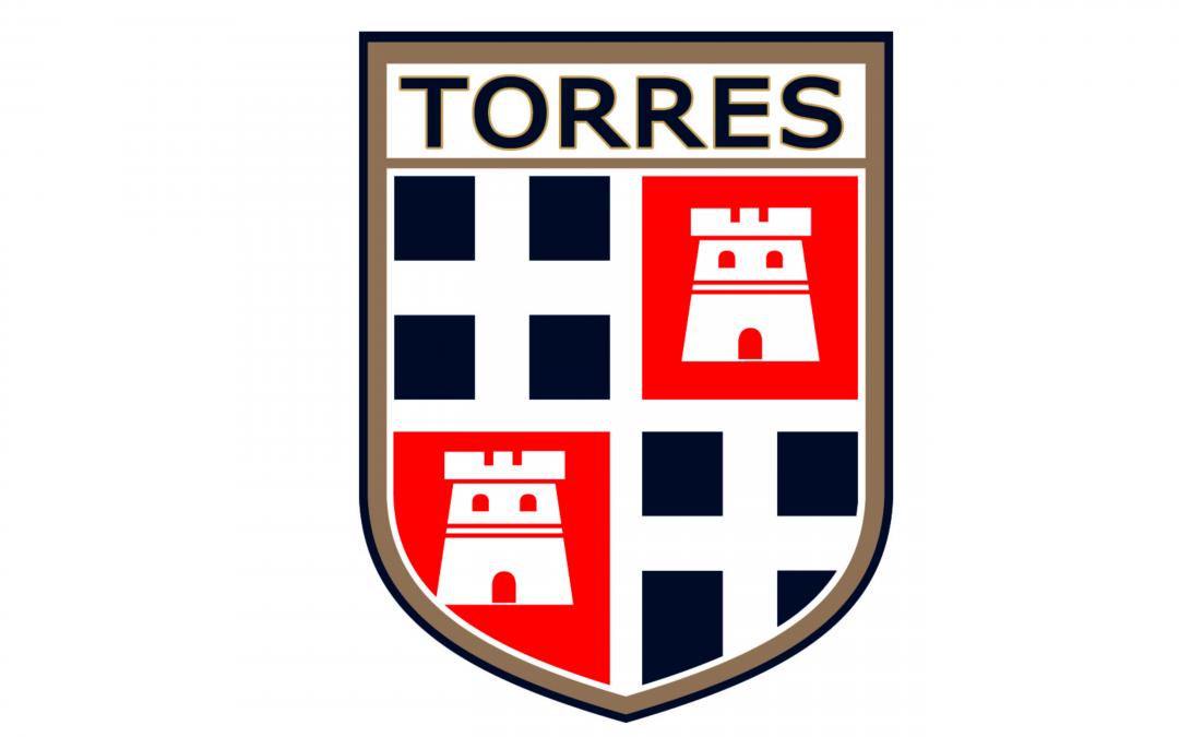 Archimede Graziani non è più l'allenatore della Torres
